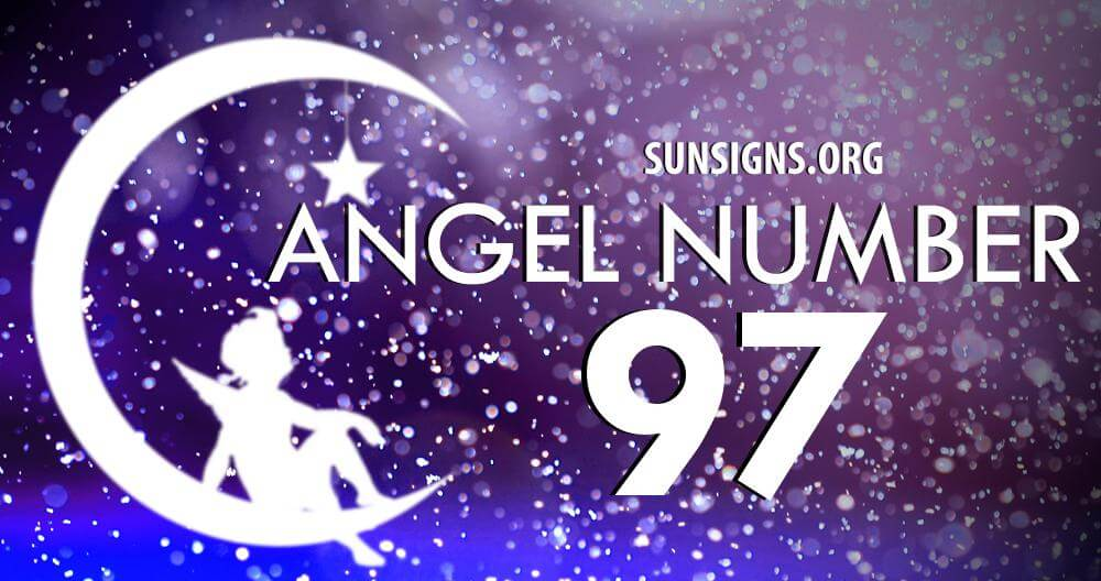 angel_number_97