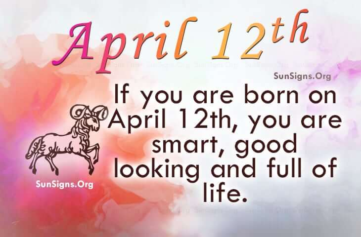 april-12-famous-birthdays