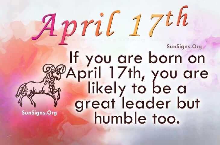 april-17-famous-birthdays