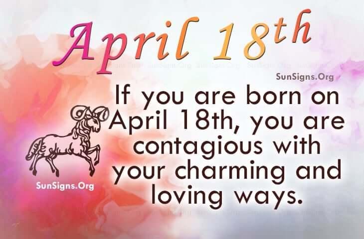 april-18-famous-birthdays
