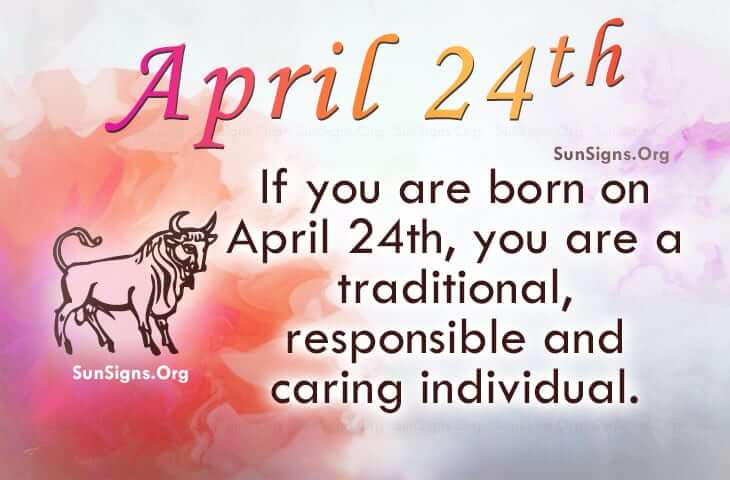 april-24-famous-birthdays
