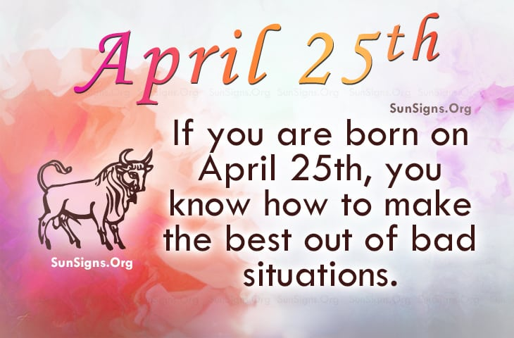 april-25-famous-birthdays