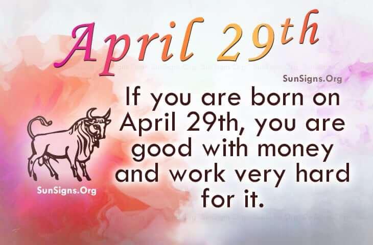 april-29-famous-birthdays