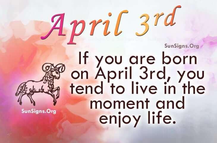 april-3-famous-birthdays