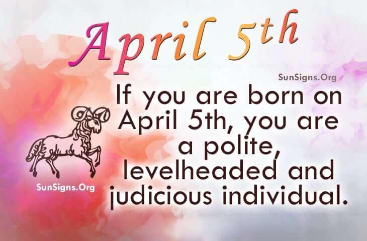 april-5-famous-birthdays