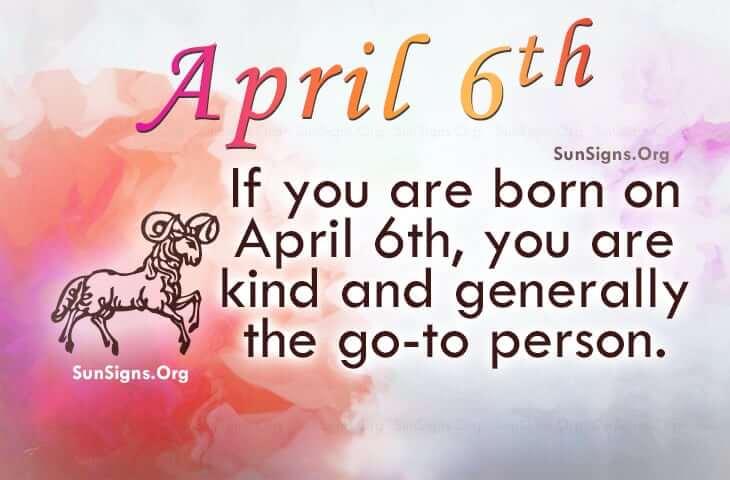 april-6-famous-birthdays