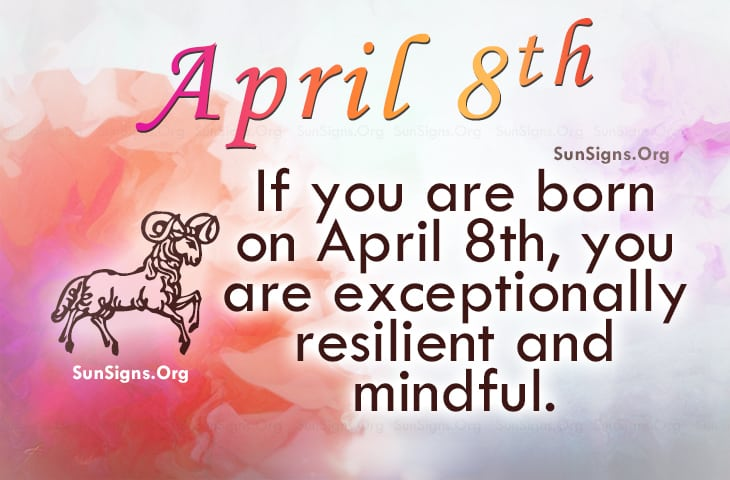 april-8-famous-birthdays