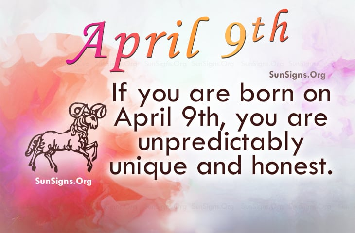 april-9-famous-birthdays