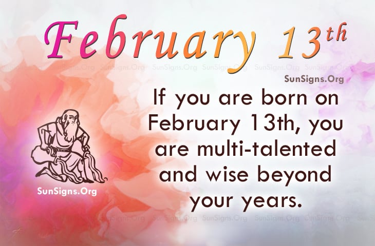 february-13-famous-birthdays