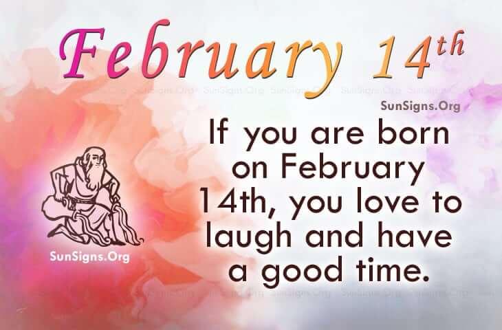 february-14-famous-birthdays