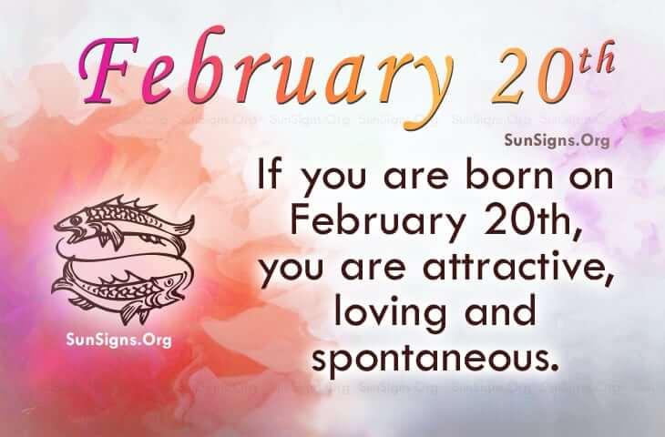 february-20-famous-birthdays
