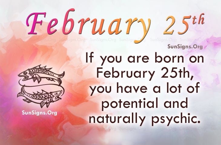 february-25-famous-birthdays