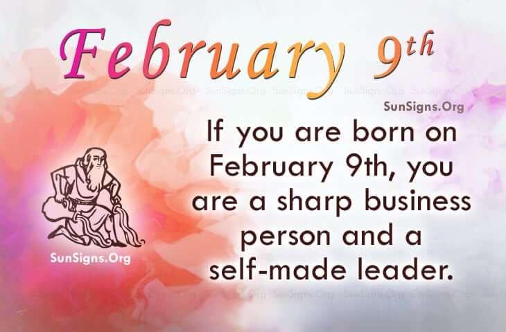february-9-famous-birthdays