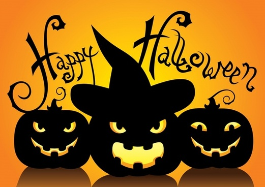 halloween-traditions