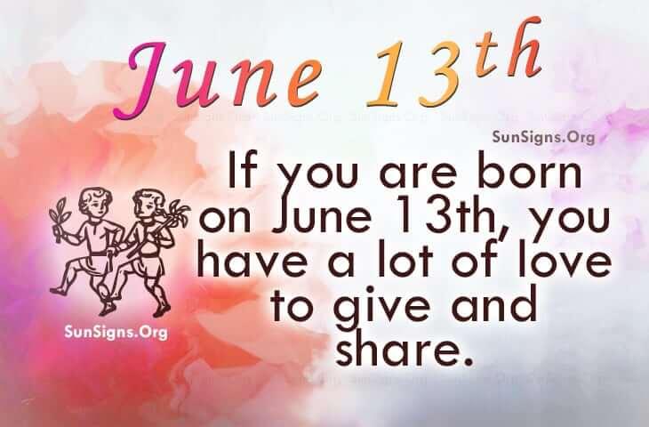 june-13-famous-birthdays