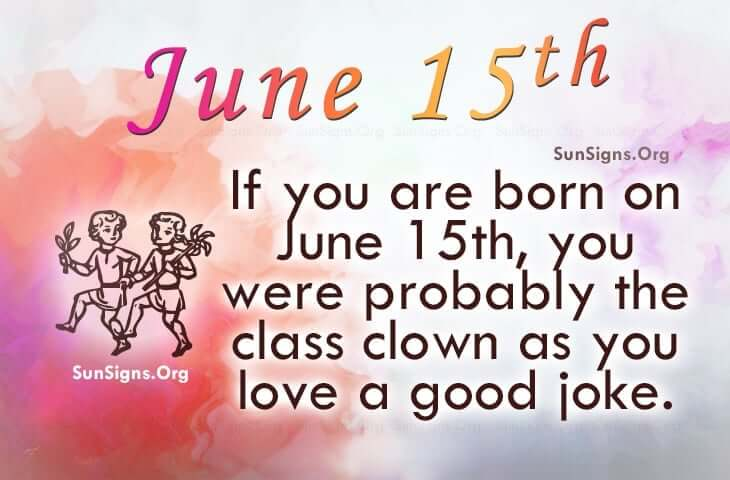 june-15-famous-birthdays