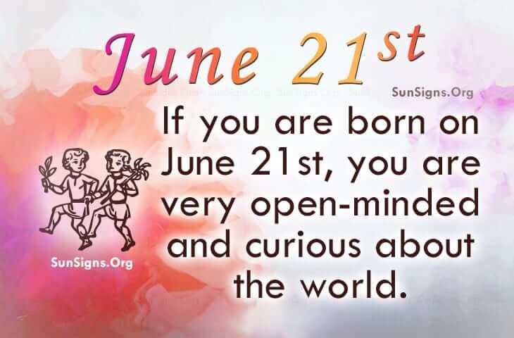 june-21-famous-birthdays