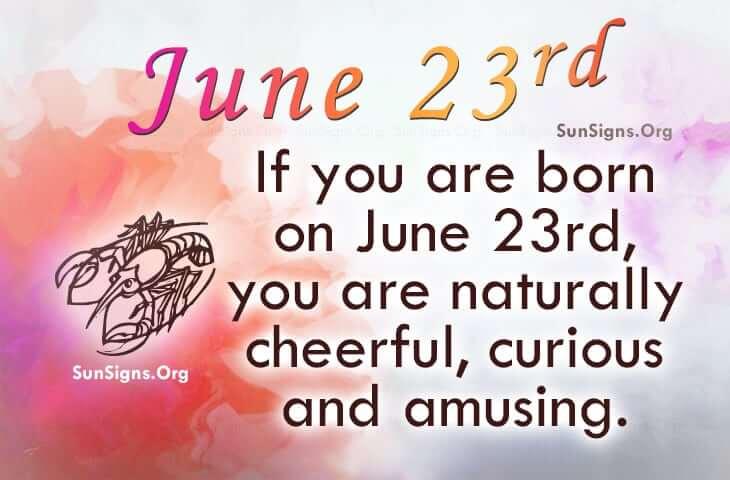 june-23-famous-birthdays