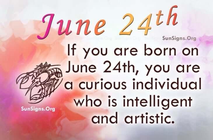 june-24-famous-birthdays