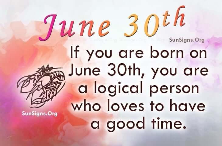 june-30-famous-birthdays