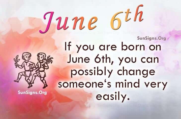 june-6-famous-birthdays