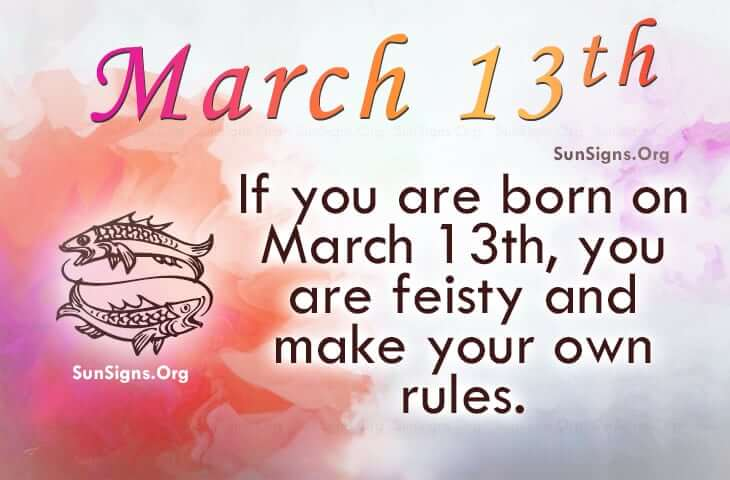 march-13-famous-birthdays