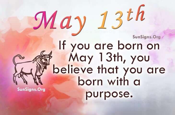 may-13-famous-birthdays