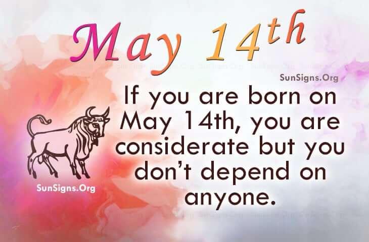 december 14 horoscope zodiac famous birthday