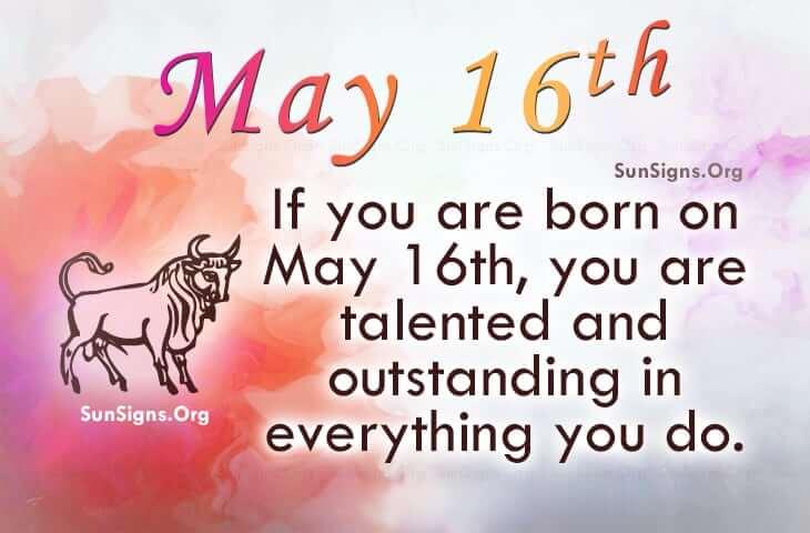 may-16-famous-birthdays