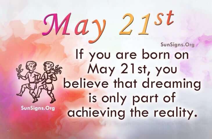 may-21-famous-birthdays