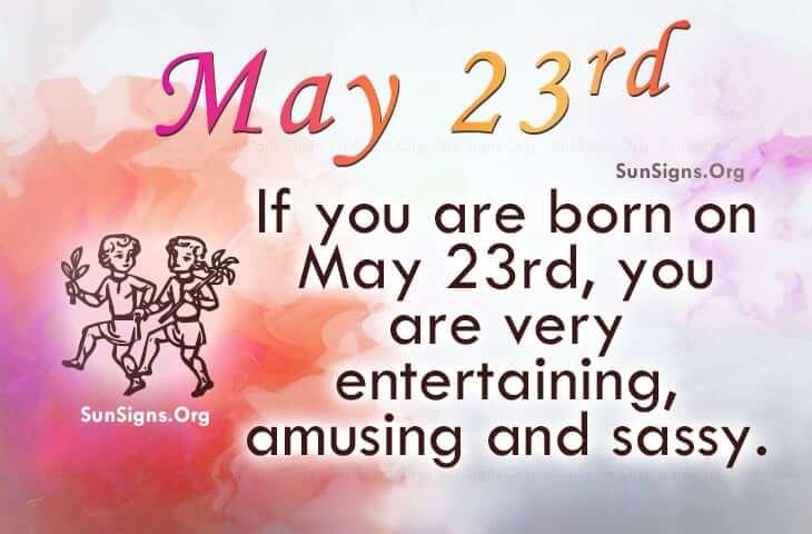 may-23-famous-birthdays