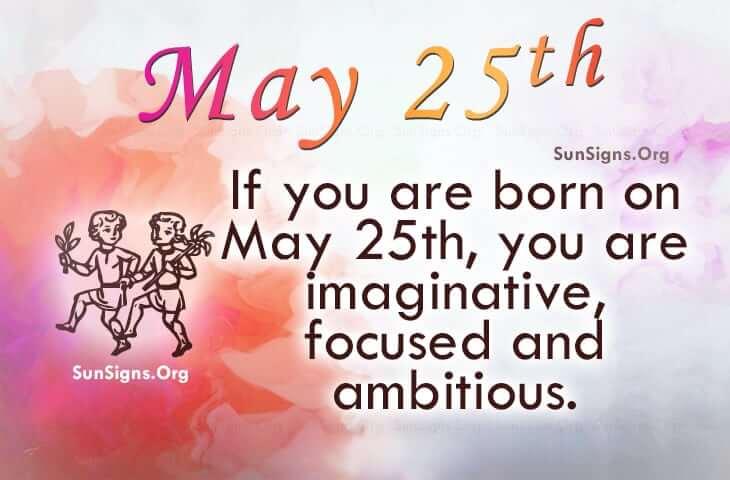 may-25-famous-birthdays