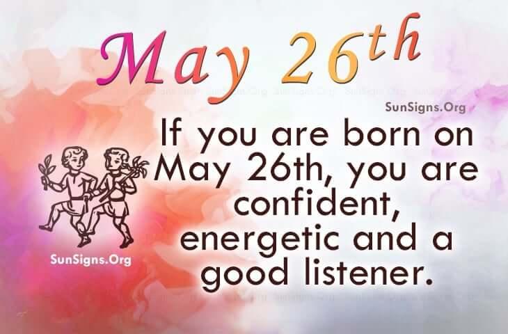 may-26-famous-birthdays
