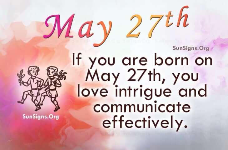 may-27-famous-birthdays