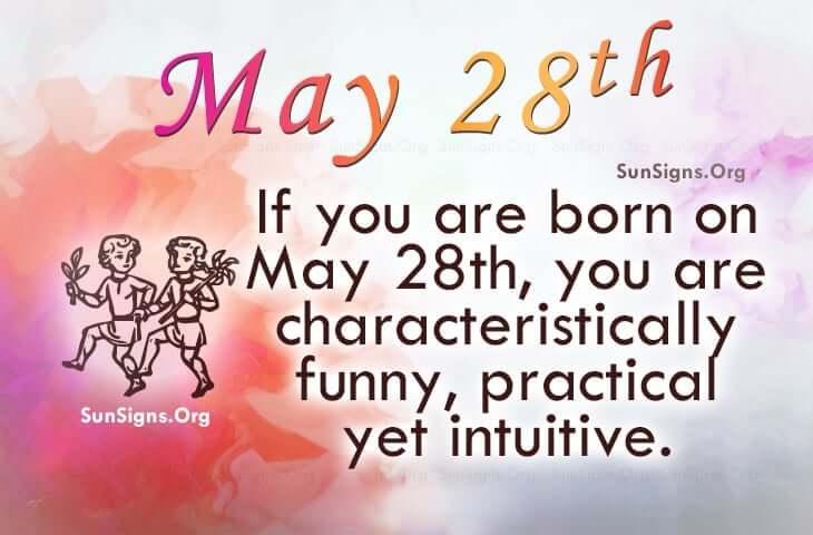 may-28-famous-birthdays