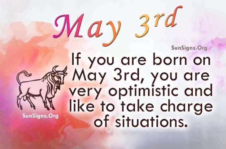 Who Shares My Birthday? May 3 Celebrity Birthdays No One ...