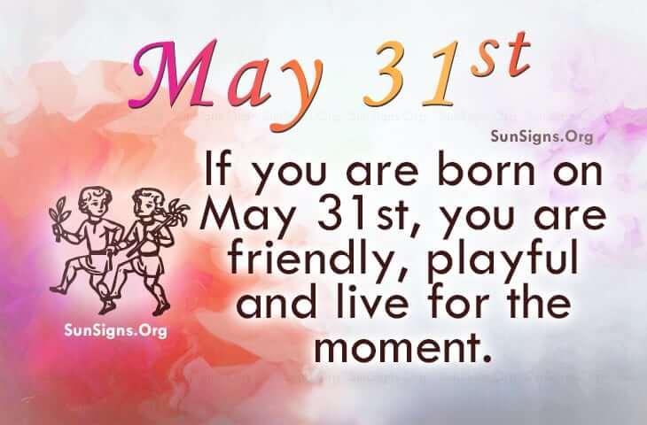 may-31-famous-birthdays