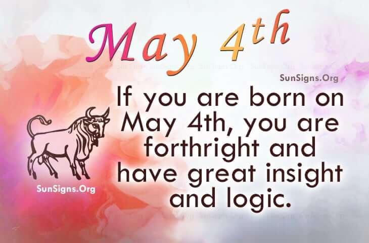 may-4-famous-birthdays