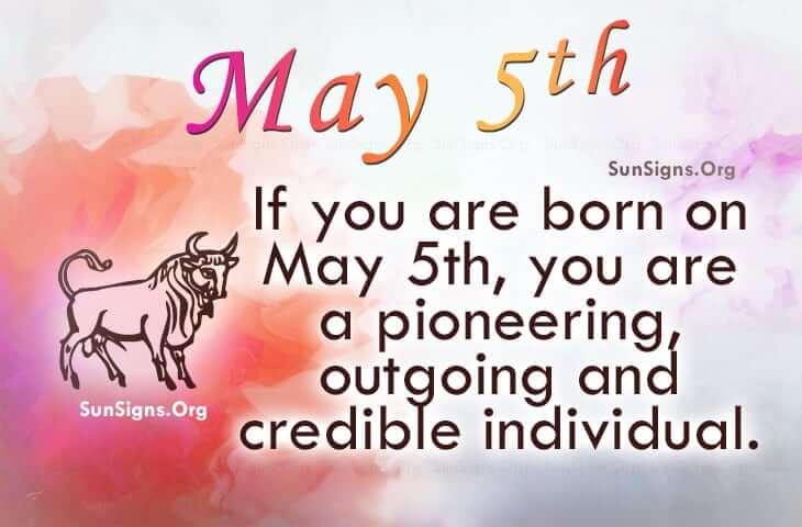may-5-famous-birthdays