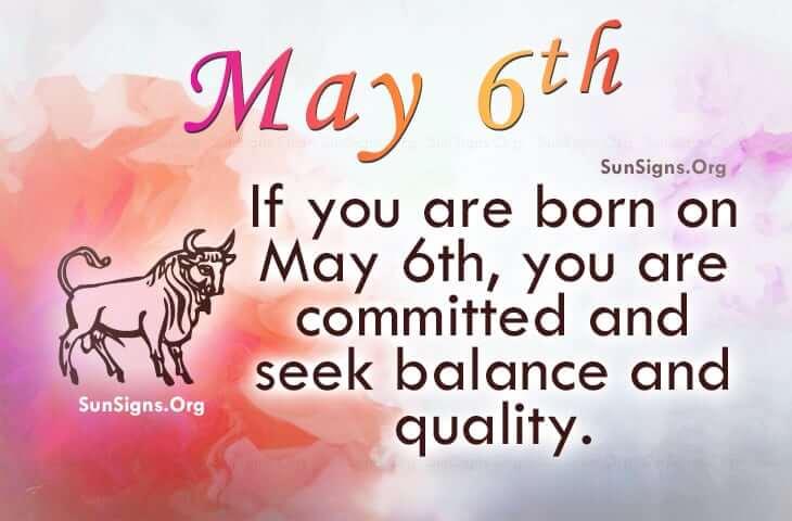 may-6-famous-birthdays