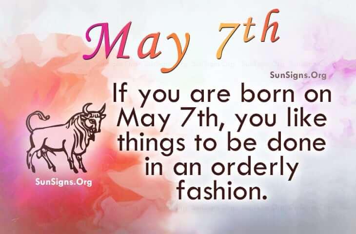 may-7-famous-birthdays