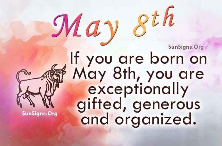 may-8-famous-birthdays