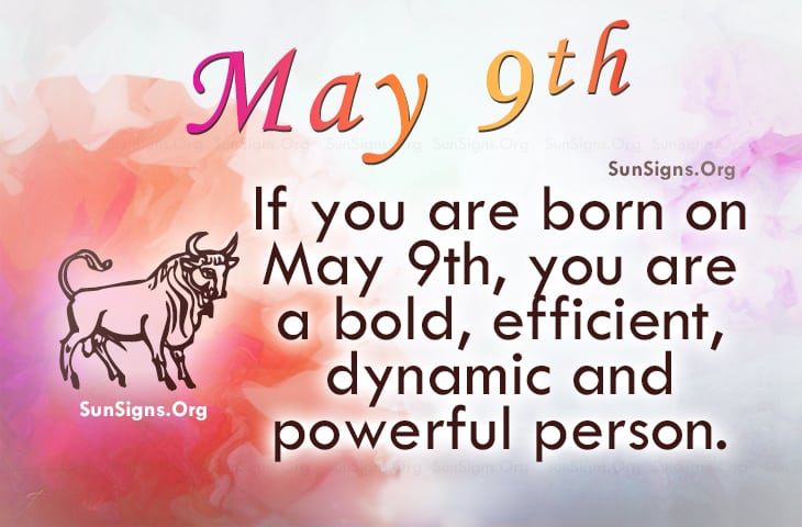 may-9-famous-birthdays