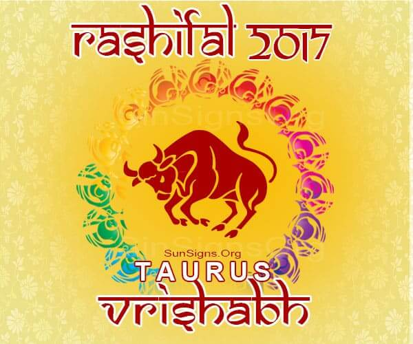 vrishabh_rashi_2017