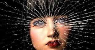 woman-psychic