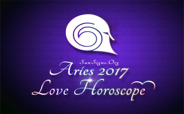 2017-aries-love-horoscope