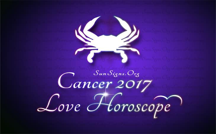 2017-cancer-love-horoscope