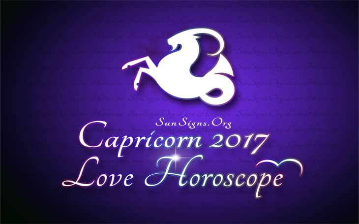 2017-capricorn-love-horoscope