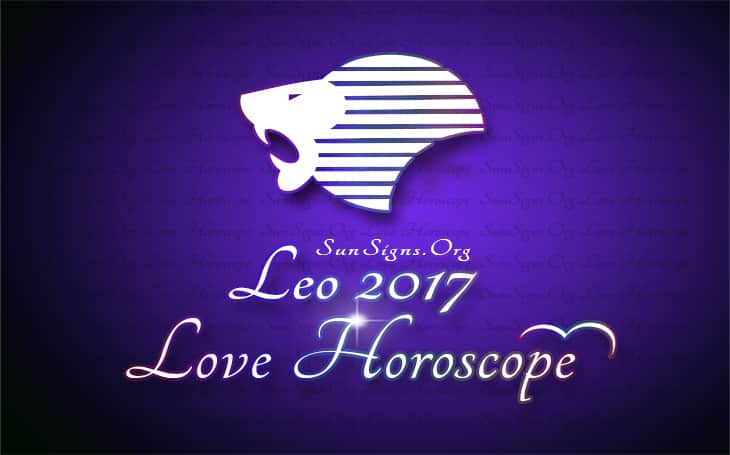 2017-leo-love-horoscope
