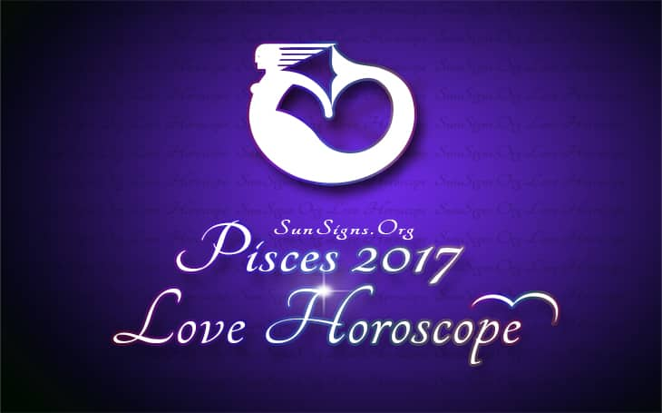 2017-pisces-love-horoscope